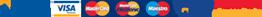 bezpečná online platba alebo platba kartou cez GoPay