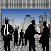 testy silných stránok pre podnikateľov