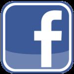 pridajte sa do Facebook skupiny ODOMYKANIE DETSKÉHO POTENCIÁLU
